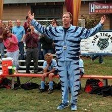 Will Ferrell in una scena del film Kicking & Screaming