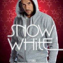 Locandina del film Snow White