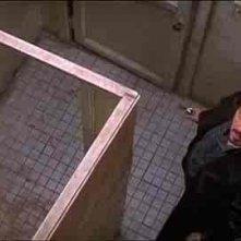 Al Pacino in una scena di CARLITO'S WAY
