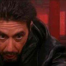 Al Pacino in una immagine di CARLITO'S WAY