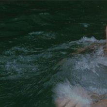 Trevor Morgan in una scena di Mean Creek