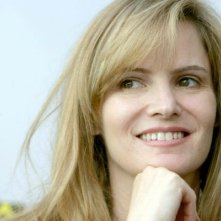 Locarno 2005: Jennifer Jason Leigh