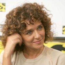 Locarno 2005: Valeria Golino