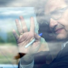 Locarno 2005: Wim Wenders