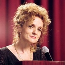 Patty Griffin in Elizabethtown
