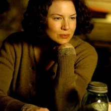 Renee Zellweger in Cinderella Man