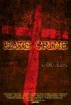 La locandina di Hate Crime
