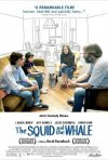 La locandina di The Squid and the Whale