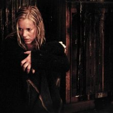 Maria Bello in The Dark (2005)