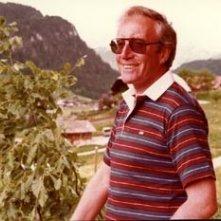 Peter Sellers (1925 - 1980)