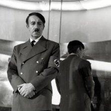 Peter Sellers in versione nazista