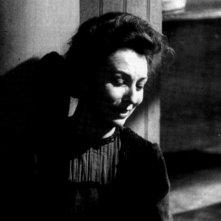 Agnes Moorehead ne L'orgoglio degli Amberson