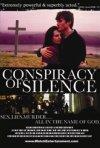 La locandina di Conspiracy of Silence