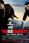 La locandina di The Ice Harvest