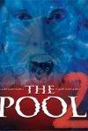 La locandina di The Pool 2