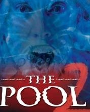 La locandina di The Pool 2