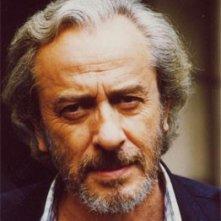 Mariano Rigillo