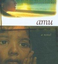 La locandina di Amu