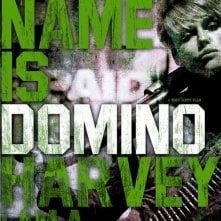 La locandina di Domino