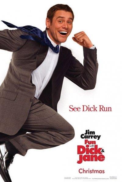 Dick and jane film