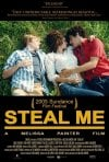 La locandina di Steal Me