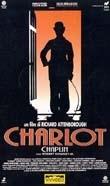 La locandina di Charlot