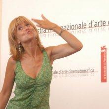 Luciana Littizzetto, Venezia 2005