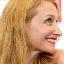 Patricia Clarkson a Venezia per Good Night, and Good Luck