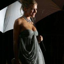 Sienna Miller a Venezia per presentare Casanova