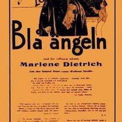 Manifesti e poster