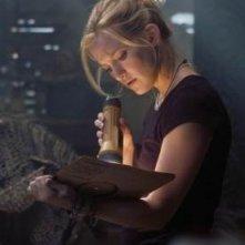 Kate Hudson nell'horror soprannaturale The Skeleton Key