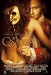 La locandina di Casanova