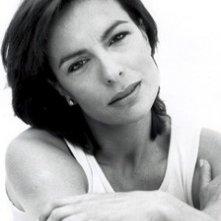 Alejandra Grepi