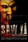 Il manifesto americano di Saw II