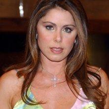 Raffaella Lecciso