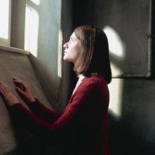 Julia Jentsch è Sophie Scholl, la rosa bianca