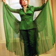 Shirley MacLaine in Vita da Strega