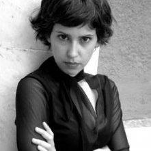 Ana Valeria Dini
