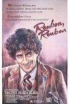 La locandina di Reuben, Reuben