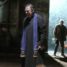 Tom Wilkinson in The Exorcism of Emily Rose