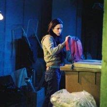 Jennifer Connelly in una immagine del remake di Dark Water