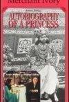 La locandina di Autobiografia di una principessa