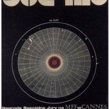 La locandina di Solaris