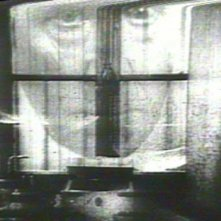 Una scena di VAMPYR