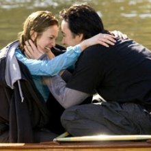 Diane Lane e John Cusack in partnerperfetto.com