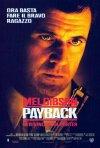 La locandina di Payback - La rivincita di Porter