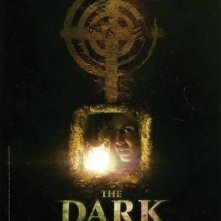 La locandina di The Dark