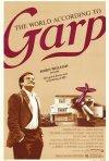 La locandina di Il mondo secondo Garp