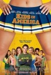 La locandina di Kids in America