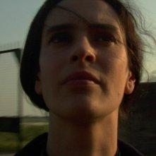 Simonetta Solder ne Il mistero di Lovecraft